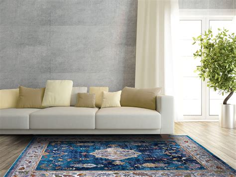 nicole miller home decor from runway to home decor home dynamix launches nicole miller rug collection