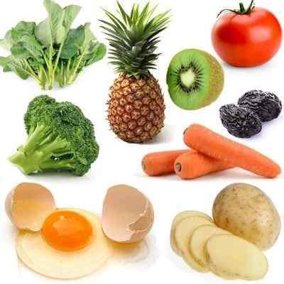 alimentos sanos y nutritivos alimentos para el buen funcionamiento cuerpo humano
