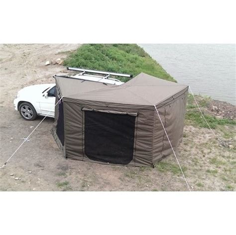 homemade cer awning source diy roof top tent diy awning off road car roof