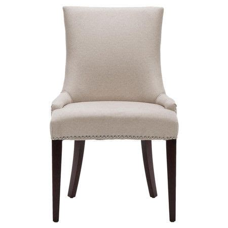 tucra tufted accent chair upholstery joss and and