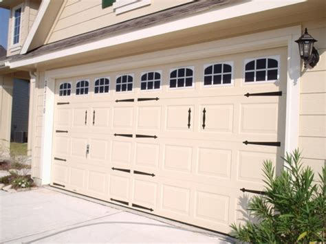Faux Garage Windows Inspiration Information About Rate My Space Questions For Hgtv Hgtv