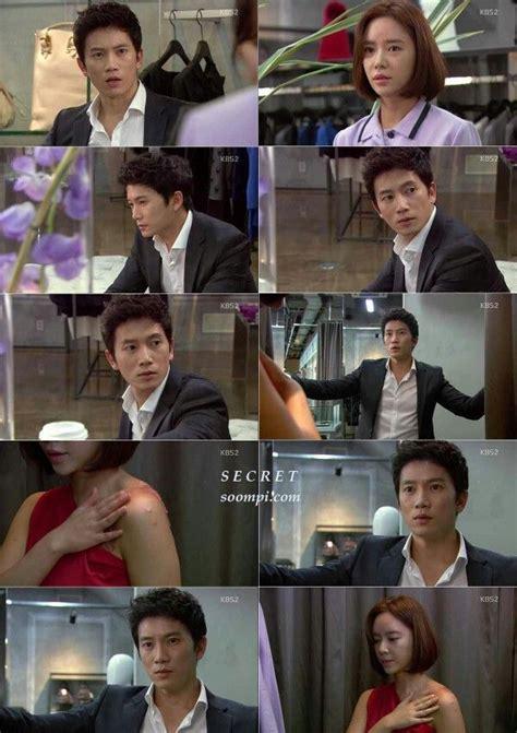 film korea secret love secret love drama 2013 korean drama i ve seen