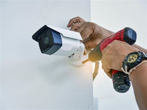 installers near me find the best home security camera installers near me