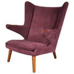 quot bears quot in a chair new bismarck nd classifieds hans wegner furniture 943 for sale at 1stdibs