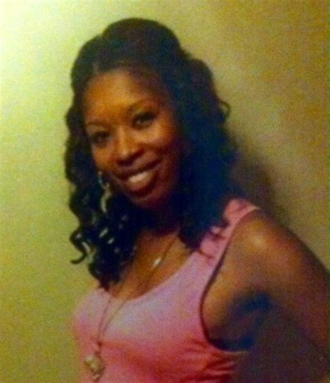 obituary for kaneesha shaquille williams