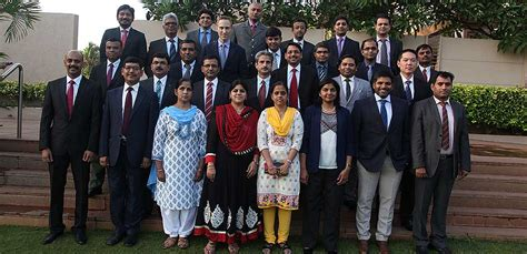 Executive Mba In International Business In Mumbai by Executive Mba Mumbai Olin Business School Olin