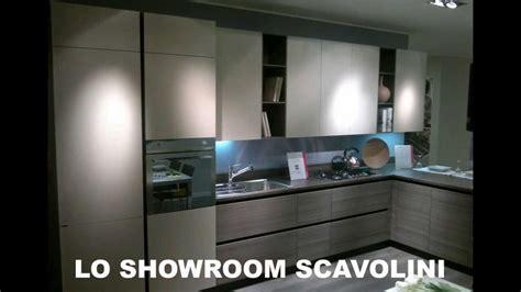 max divani opinioni beautiful cucina ikea opinioni pictures design ideas