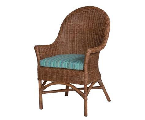 ctdac 2 coastal dining arm chair