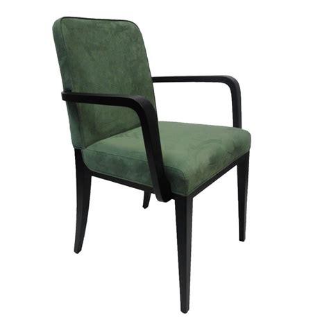 chaise avec accoudoirs chaise op 233 ra avec accoudoirs