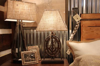 vorhänge taupe seibels cottage ls and chandeliers and sconces oh my