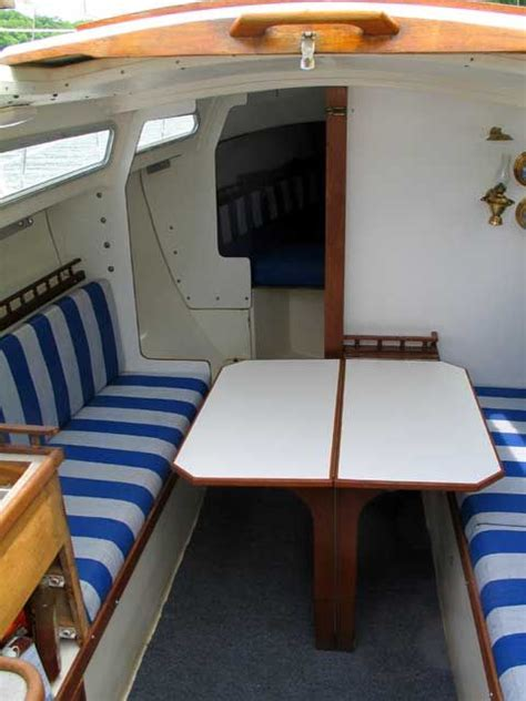 small boat interior design ideas 24 best images about catalina sailboat ideas on pinterest