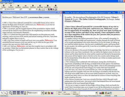 1326013440 introduction la critique textuelle du bible parser les langues de la bible 224 port 233 e de clic