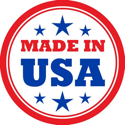 made in america an dexter feed mill your local resource for animals