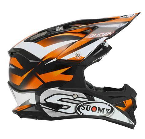 suomy motocross helmets click to zoom