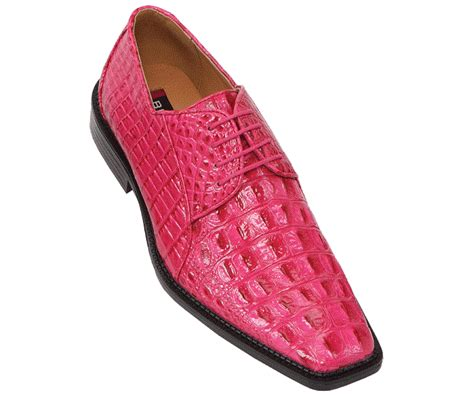 pink dress shoes for pink dress shoes for www pixshark images
