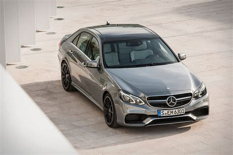 2014 mercedes e63 amg 4matic way2speed