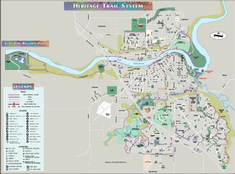 medicine hat city map medicine hat real estate franchise medicine hat homes for