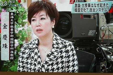 kouzuki anjyu age imouto tv galensfw club