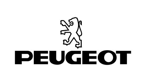 peugeot logo 2017 peugeot e lancia offerte auto gennaio 2017 e incentivi