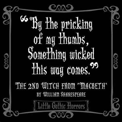 macbeth themes and quotes from the scottish play shakespeare macbeth quotes quotesgram