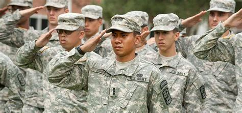 every army is with you the cadets who won the 1964 army navy fought in and came home forever changed books army rotc