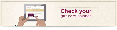 Gift Card Balance Checker - check your malabar gold diamonds gift card balance