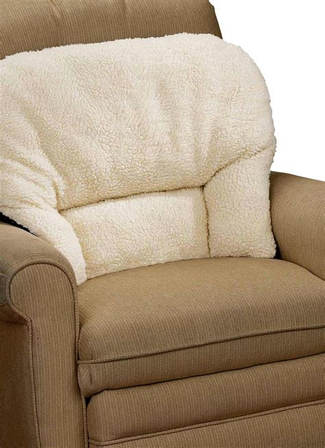 support cushion  recliner home design ideas