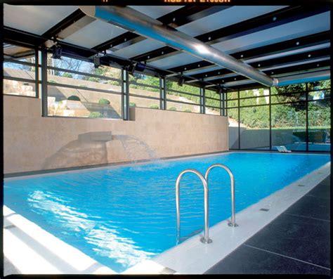 schwimmbad zu hause glas design schwimmbad schwimmbad zu hause de