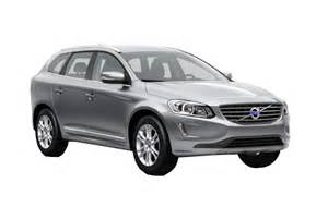 Volvo Xc60 Colours Available Volvo Xc60 Colours Guide And Prices Carwow