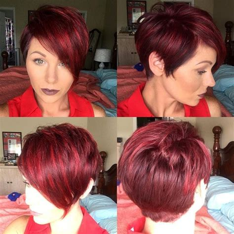 nothingbutpixies ca 862 best images about hair on pinterest
