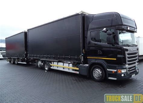scania tractor units for sale tractor unit scania r420 wielton trailer for sale