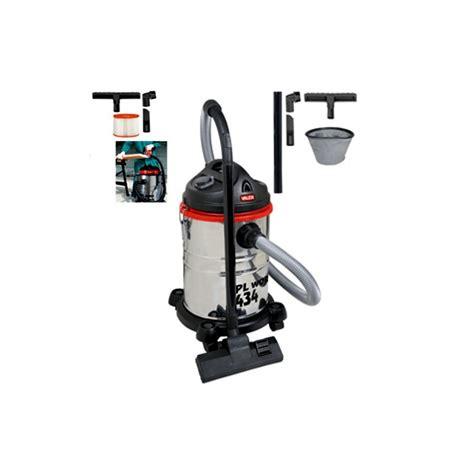 vacuum dust vacuum dust and liquids valex apl1434 work