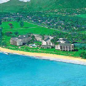 kauai coconut beach hotels etravelomahacom