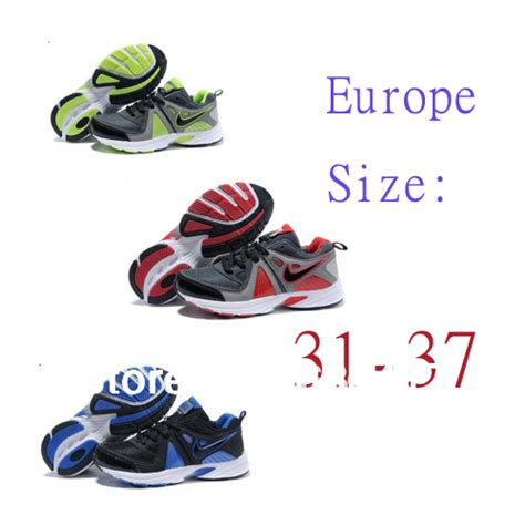 what size is 31 in shoes sale childrens sneakers size 31 37 sneakers for