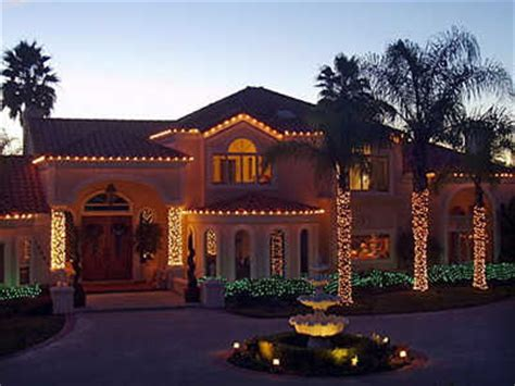 Los Angeles Decorations by Light Decoration Los Angeles 877 539 6112