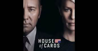 house of cards season 4 on itunes