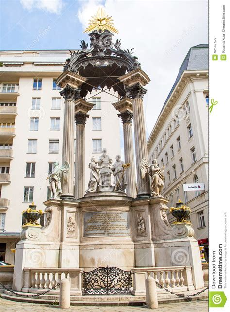 Heirat Oder Hochzeit by Vermahlungsbrunnen Heirat Oder Hochzeits Brunnen In Wien
