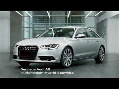 Audi R8 Werbung by Audi R8 Werbung How To Make Do Everything