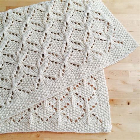 ravelry owlie hat by teresa cole mary pinterest 13 best afghans blankets images on pinterest blankets