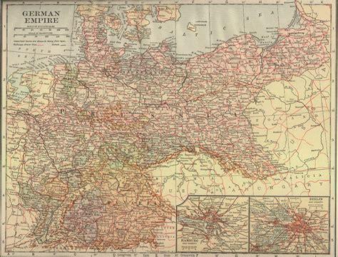 Germany Finder German Genealogy Databases Find German Family