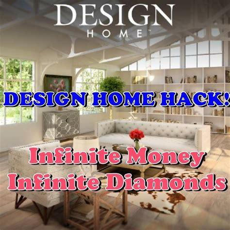 money cheat for home design story home design story unlimited money 28 images home
