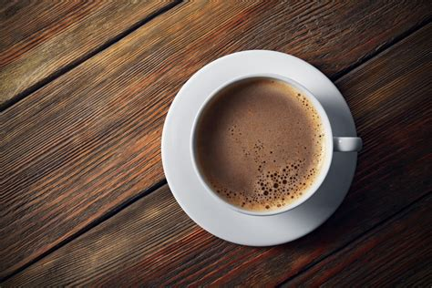 drank coffee you re coffee all wrong the secret to maximizing your caffeine buzz