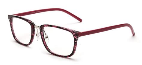 trendy eyeglasses 2017 new trendy eyeglass frames 2017