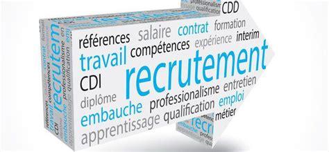 Cabinet De Recrutement Lille by Adhoc Cabinet De Recrutement 224 Lille Conseils Aide