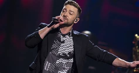 Justin Timberlake To Go Country by Justin Timberlake To Produce Pilgrimage Festival
