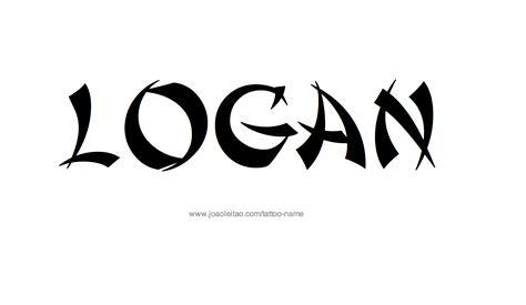 logan tattoo tattoo collections