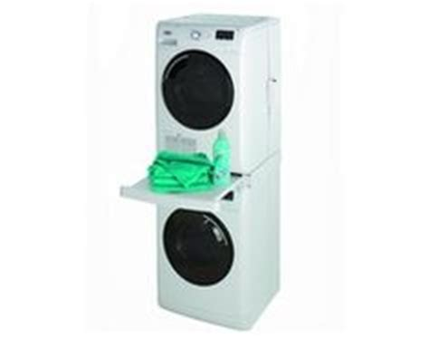 pull out table between washer and dryer pull out table between washer and dryer to me this is a