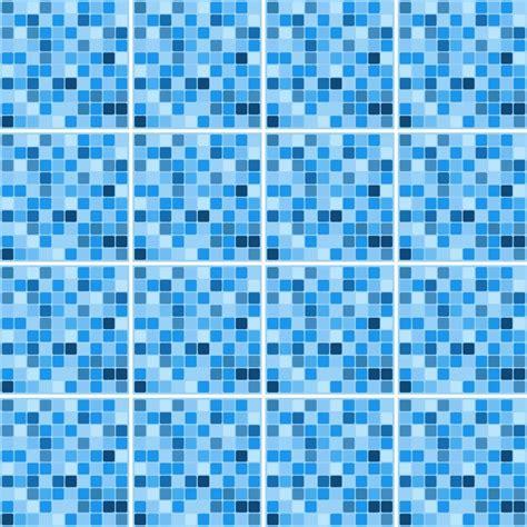 azulejo piscina adesivo de azulejo piscina qcola