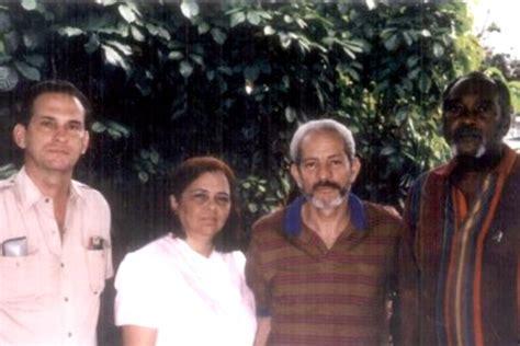 imagenes la justicia tarda pero llega la justicia tarda pero llega cubanet