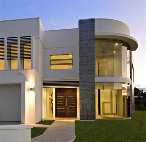 home designs queensland neo building design brisbane queensland australia wide